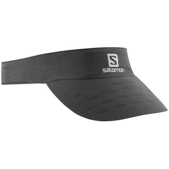 4d724fe4f961 Salomon Race Visor