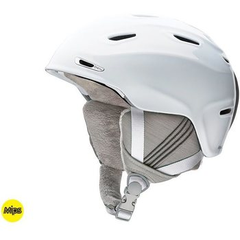 Smith Arrival MIPS, White, S (51-55 cm)