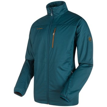 Mammut Runbold IN Jacket Men, Orion, S