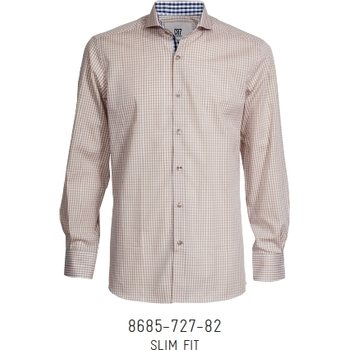 CR7 Touch Of Sand- Men, Slim Fit - vain nettimyynti, 8685-727-82, S