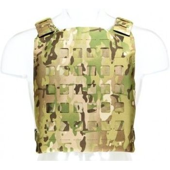 Blue Force Gear Plate Minus, Multicam, Medium