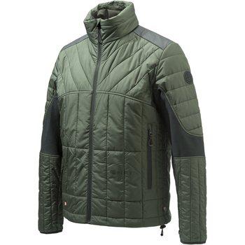 f12cacb5a491 Beretta Fusion BIS Primaloft Jacket