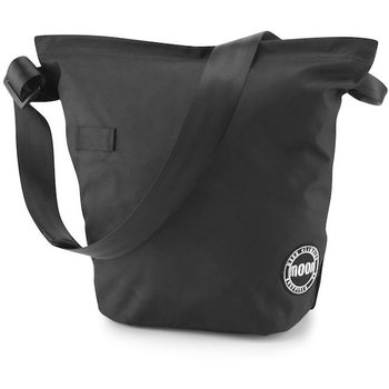 Moon Climbing S7 Musette Mis, Musta