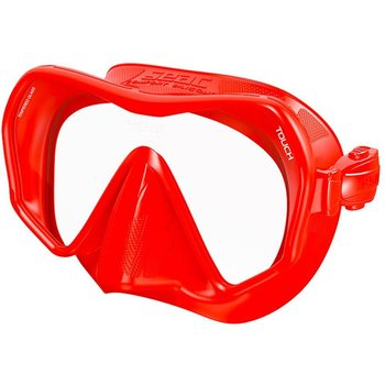 Seacsub Touch, Red