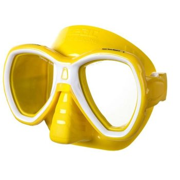 Seacsub Elba MD Color, Yellow