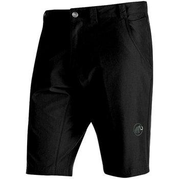 95c76ae07cea Mammut Hiking Shorts Men