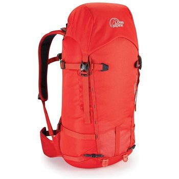 Lowe Alpine Peak Ascent 42, Haute Red