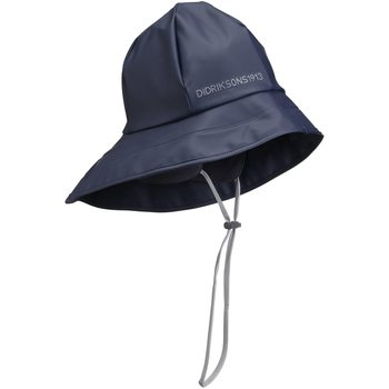 Didriksons Southwest Hat, Navy, S