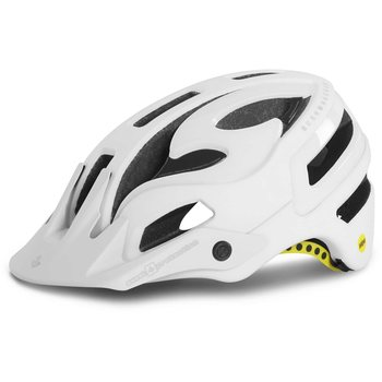 Sweet Protection Bushwhacker II MIPS Helmet, Matte White, L/XL (59-61 cm)