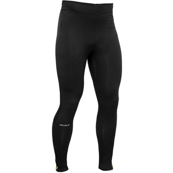 Devold Running Man Tights, Caviar, S
