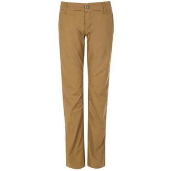 RAB Radius Pants Womens, Cumin, S (UK 10)