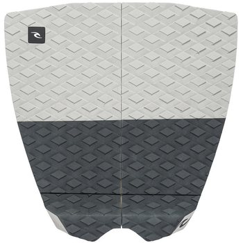 Rip Curl 2 Piece Traction, Grey