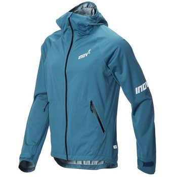 Inov-8 AT/C Raceshell FZ M, Blue Green/Black, S