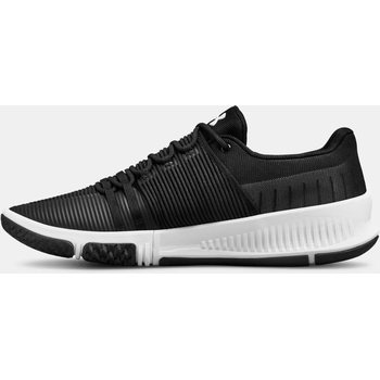 Under Armour Ultimate Speed NM, Black (003), US 10.5 (EUR 44.5)