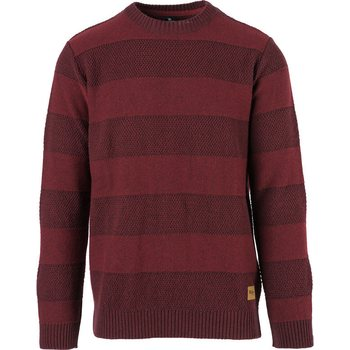 Rip Curl Aston Sweater, Marron, S