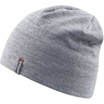 Devold Friends Beanie, Grey Melange, One size fits all (58)