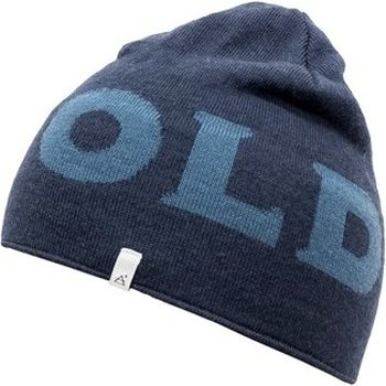 Devold Logo Beanie, Night, One size fits all (58)