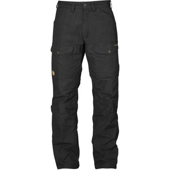 Fjällräven Arktis Trousers, Dark Grey, 50