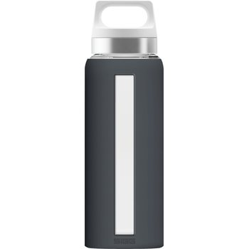 SIGG Dream 0.65L, Shade