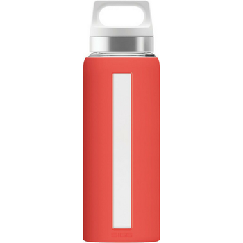SIGG Dream 0.65L, Scarlet