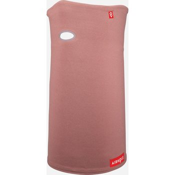 Airhole Airtube Ergo Drytech, Dusty Pink, M/L