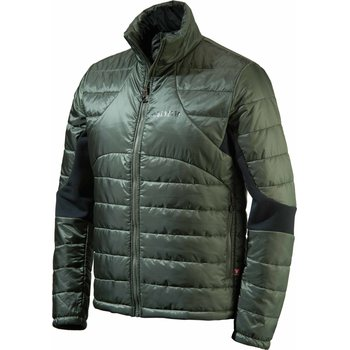 Beretta Warm BIS Jacket, Green, S