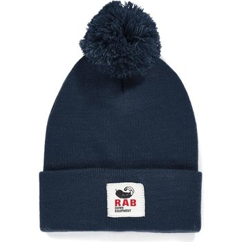 RAB Essential Bobble, Deep Ink