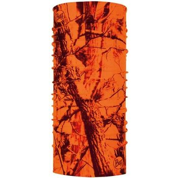 Buff Professional CoolNet UV+, Blaze Orange