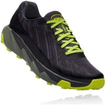 Hoka Torrent Mens, Ebony / Black, EUR 46 2/3 (US 12.0)