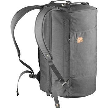 Fjällräven Splitpack, Super Grey (046)