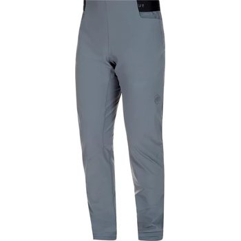 Mammut Crashiano Pants Men, Storm, 54