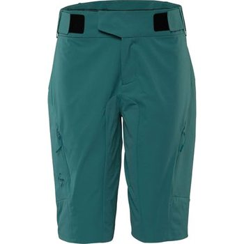 Sweet Protection Hunter Light Shorts W, Hydro, S