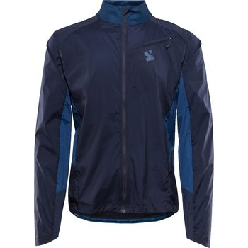 Sweet Protection Hunter Wind Jacket, Navy, XL