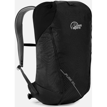 Lowe Alpine Fuse 20, Black
