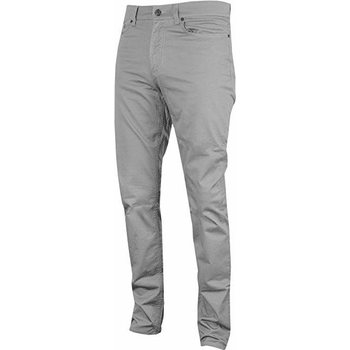 Oakley Icon 5 PKT Pant, Stone Gray, 30