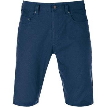 RAB Radius Shorts, Deep Ink, XL/ 36""