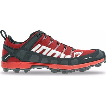 Inov-8 Oroc 280 Mens, Red/Black, EUR 42 (UK 8.0)