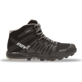 Inov-8 Roclite 325 GTX Men, Black/Grey, EUR 45.5 (UK 11.0)