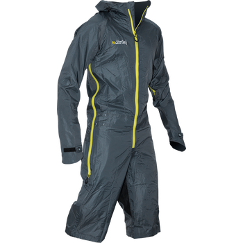 Dirtlej Dirtsuit Light Edition, Grey, S