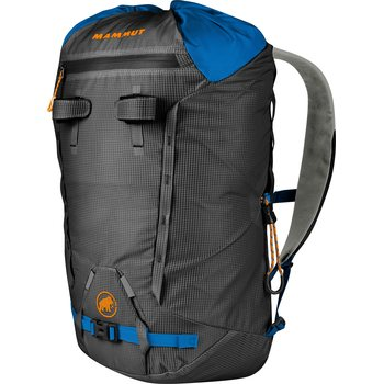 Mammut Trion Nordwand 20, Black-Ice