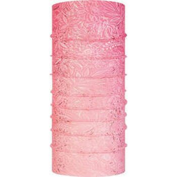 Buff Chic Original, Blossom Blush