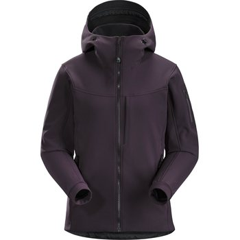Arc'teryx Gamma MX Hoody Womens, Dimma, L