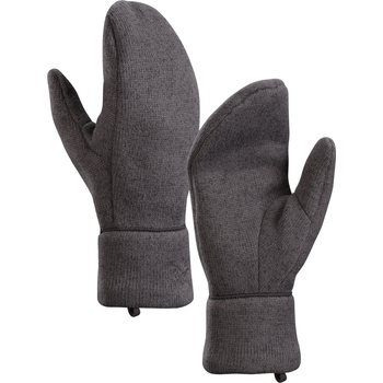 Arc'teryx Covert Mitten, Whiskey Jack Heather, S