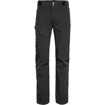 Sweet Protection Supernaut Softshell Pants M, Black, M