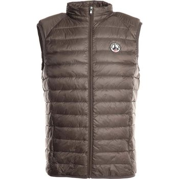 JOTT Tom Basic Vest M, Taupe, L