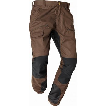 Chevalier Men's Alabama Vent Pro Pant, Brown / Black, 46