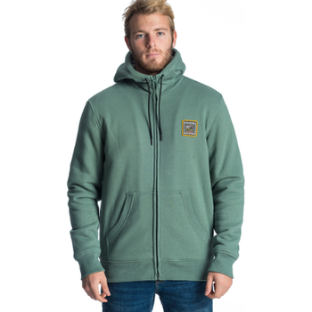 Rip Curl Aggro Fleece, Dark Forest, S