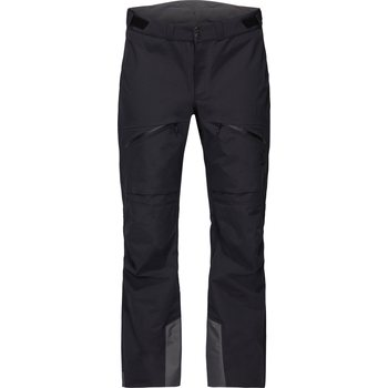 Haglöfs Nengal 3L Proof Pant Men, Black, S