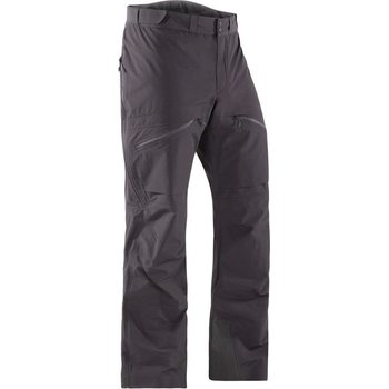 Haglöfs Nengal 3L Proof Pant Men, Slate, S