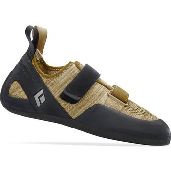 Black Diamond Momentum Men's, Curry, EUR 41 (US 8)